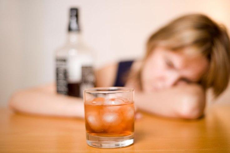 AlcoholDrugs